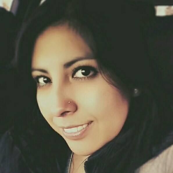 Karla Cortez