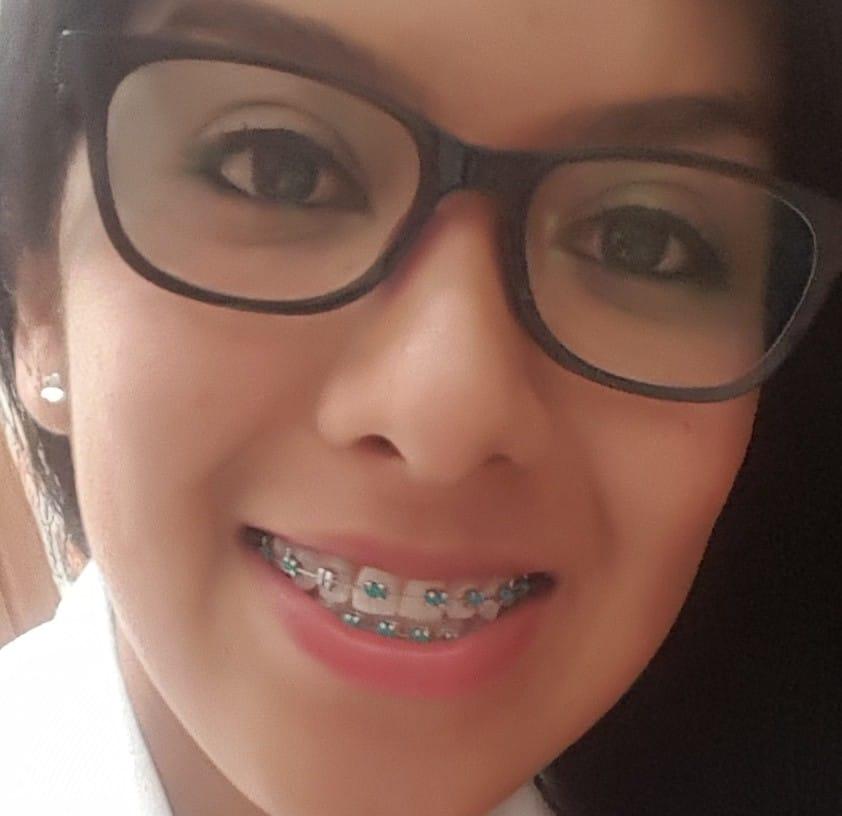 Lena Flor Rivera