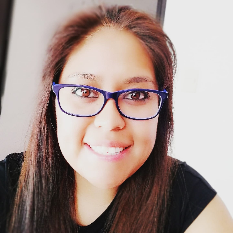 Ivette Hernández