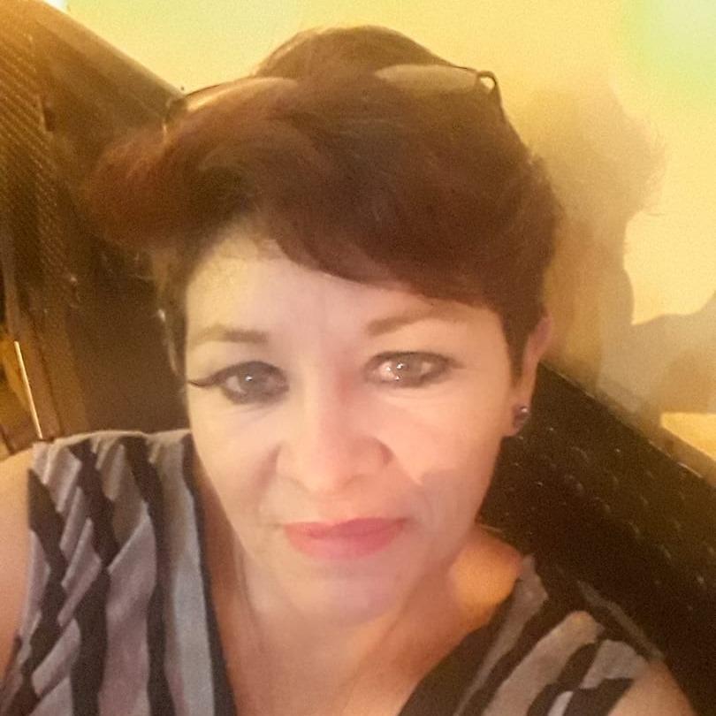 Araceli Carmona