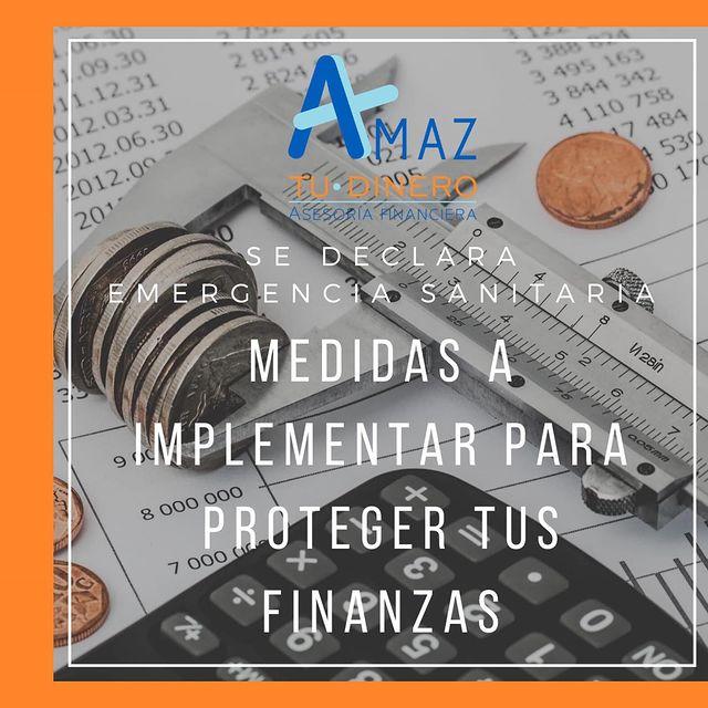 ProtegerFinanzas1