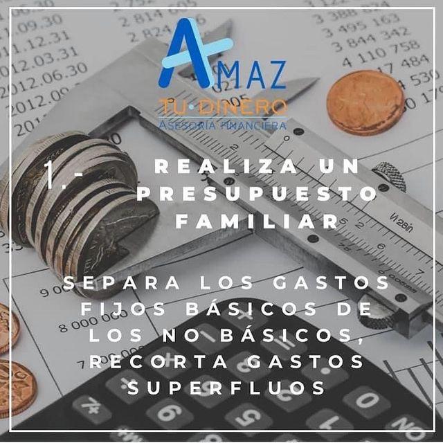 ProtegerFinanzas2