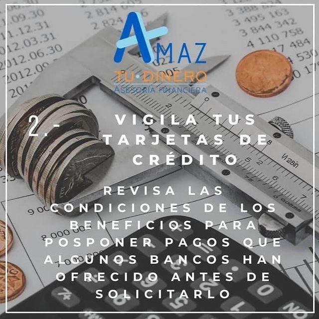 ProtegerFinanzas3