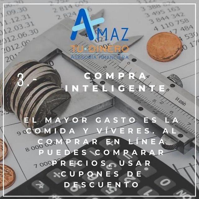 ProtegerFinanzas4