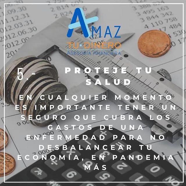 ProtegerFinanzas6
