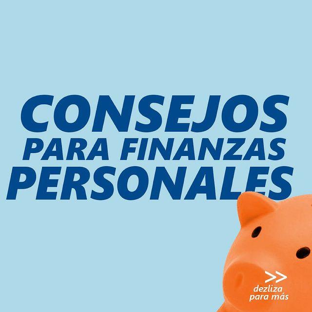 ConsejosFP-1