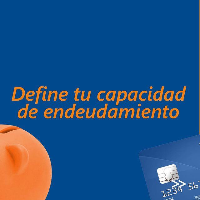ConsejosFP-2