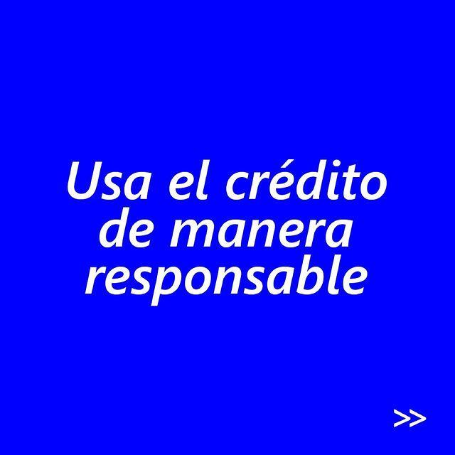 ConsejosFP-4
