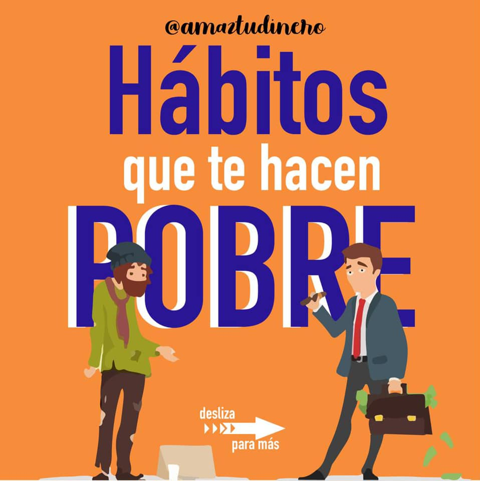 HabitosPobres-1