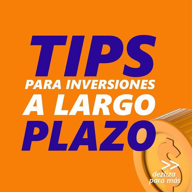 InversionLP-1