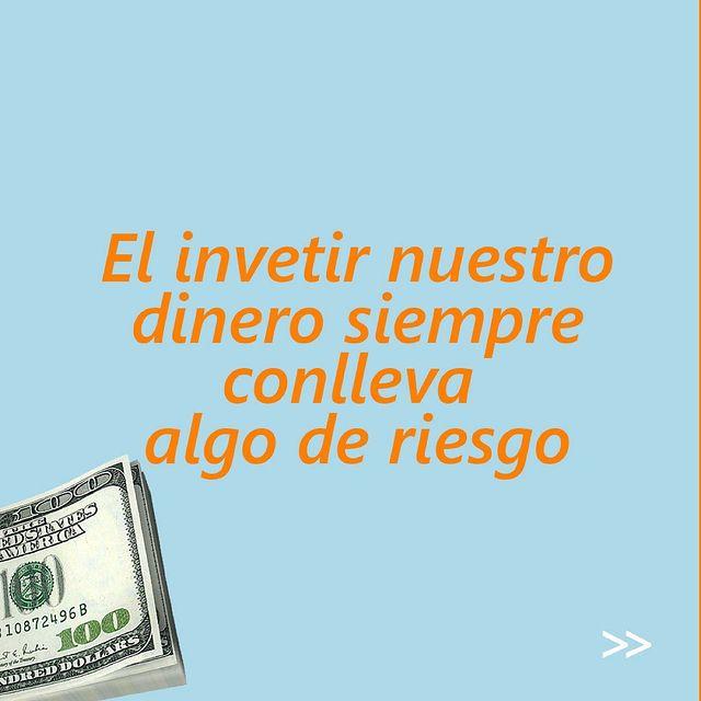 InvertiSeguro-2