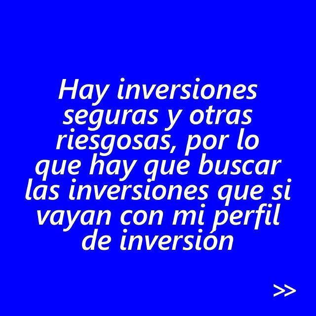 InvertiSeguro-4