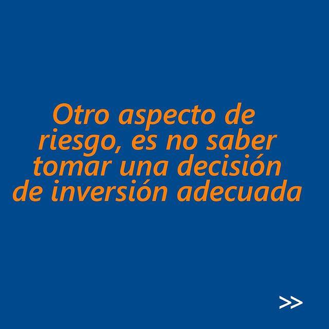InvertiSeguro-5