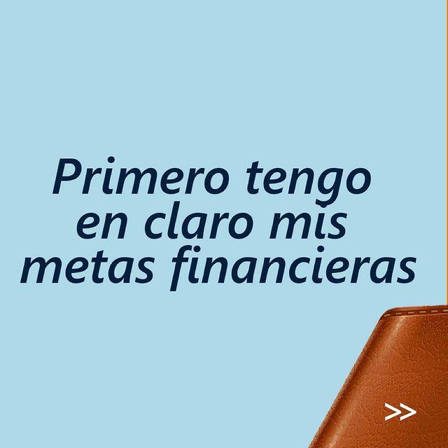 InvertiSeguro-6