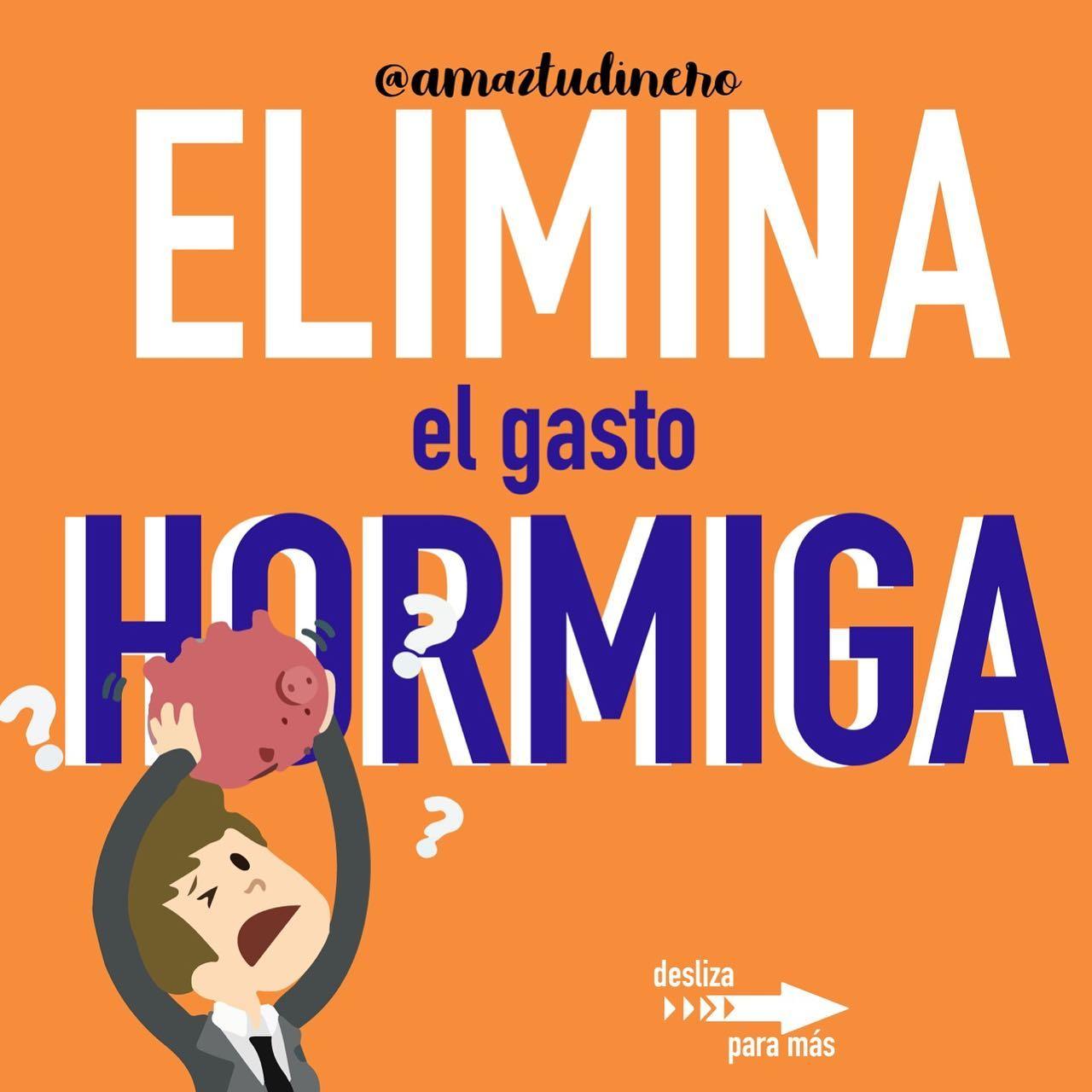 Gastos-Hormiga-1