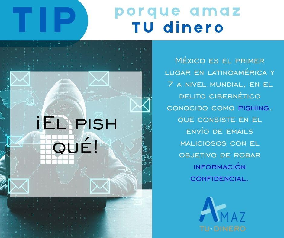 TipPishing1