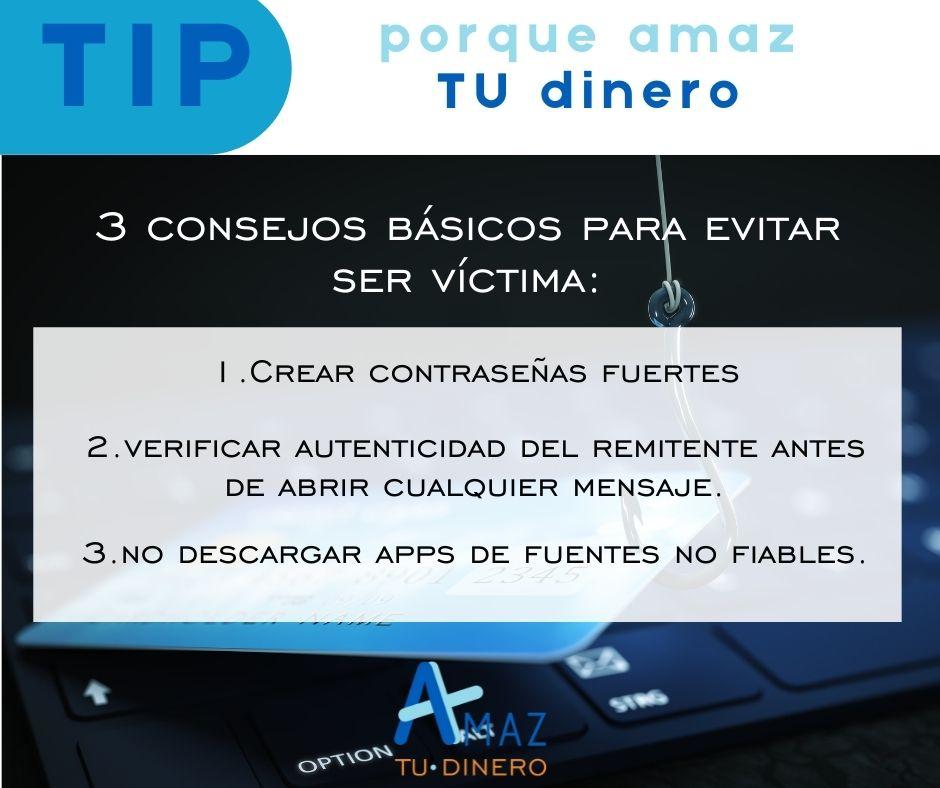 TipPishing2