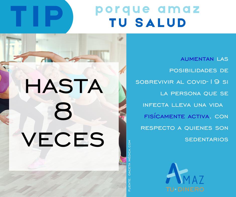 TipSalud1