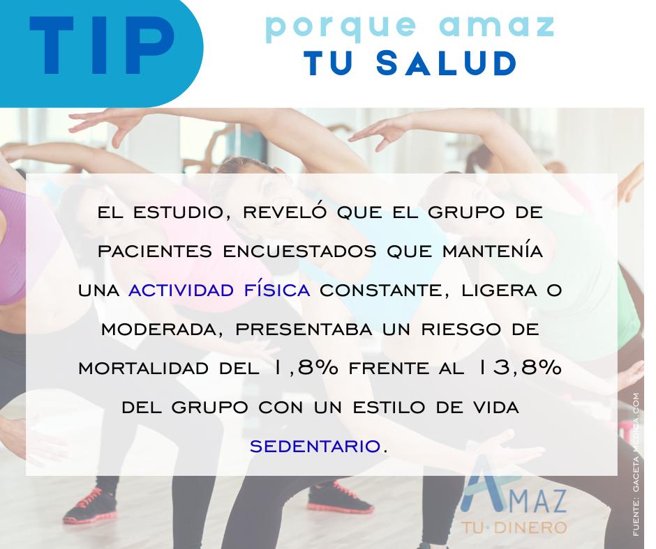 TipSalud2