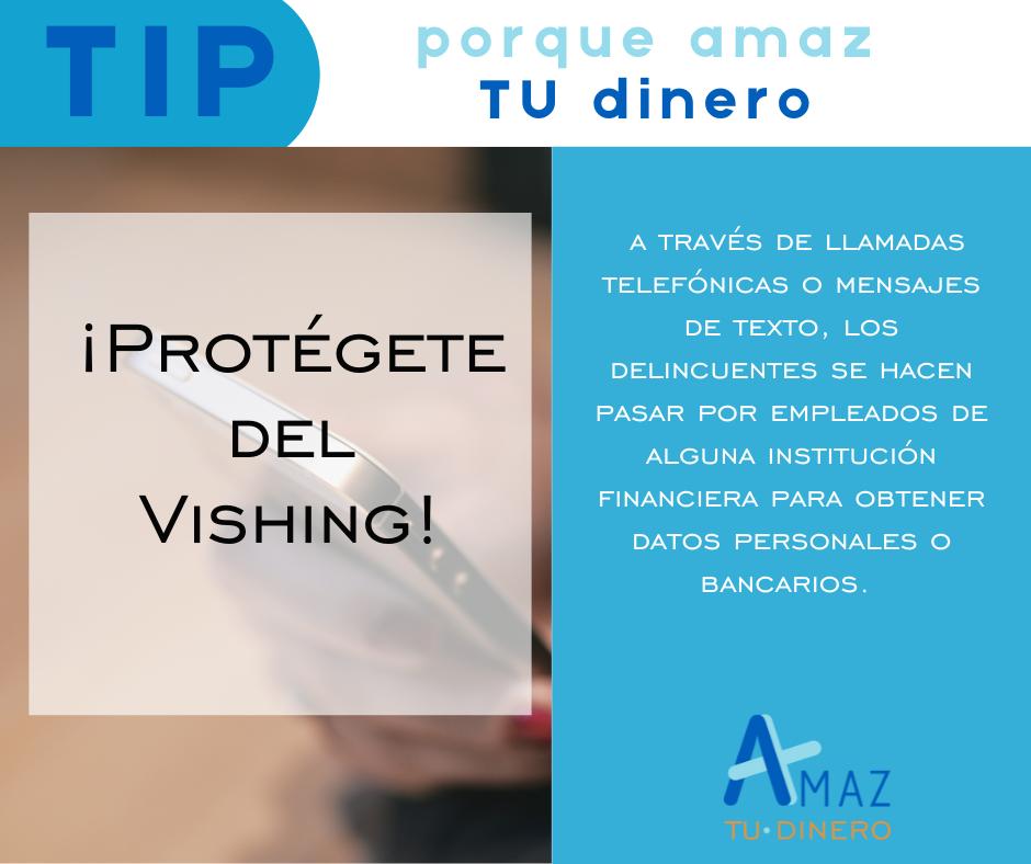 TipVishing1